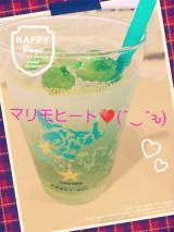 マリモヒート~(*´∀`)♪
